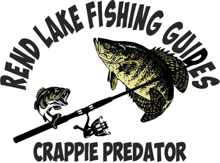 Rend lake fishing guide rend lake fishing guide for Kinkaid lake fishing report